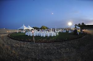 heather+dan_weddingproofs-1143