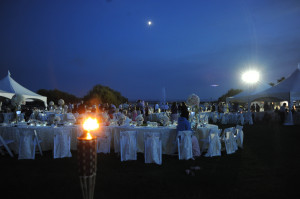 GOOD MORNING TRI-CITIES !! We bring to you a WEDDING IN A WHEAT FIELD.  Take a look…..!